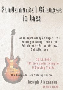 small 212x300 New Jazz Guitar Book Published!